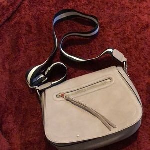SALE! GAP crossbody bag